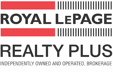 Royal LePage Realty Plus Brokerage